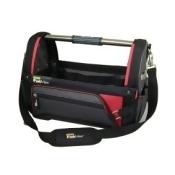 Stanley Tools FatMax Open Tote Bag 46cm (18 in)