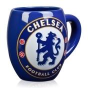 Chelsea Tea Tub Mug