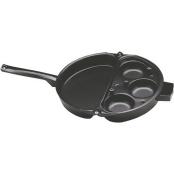 OMELET PAN 665