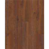 Shaw Industries Ruby Falls Plank 0558V 00760 Unit: CASE