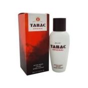 Tabac Original After Shave Lotion For Men