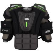 Brians G-Netik 2 Pro Goalie Chest & Arm Protector