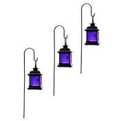 Creepy Lantern Pathway Markers - Decorations