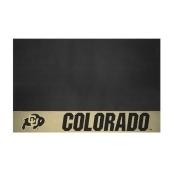 Fanmats 18281 Colorado Grill Mat 26