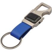 Munkees 740980 Munkees 3-function Key Fob, Pack of 1