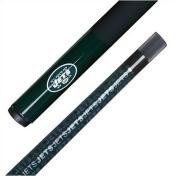 13-1012 New York Jets Billiard Cue