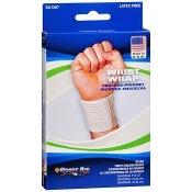 Sport Aid Wrist Wrap - 1 ea.