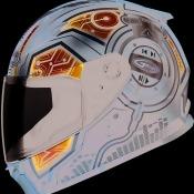 Youth GM49 DJ Helmet