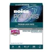 Boise® Paper,Prsnt 98brt #24,Wht BPL-0111