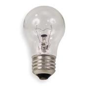 GE LIGHTING 40W, A15 Incandescent Light Bulb GE LIGHTING 40A15 CD