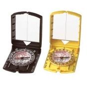 Mirrored Compass,1.3 oz. SUUNTO SS012277013