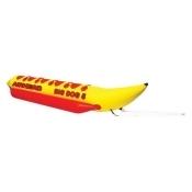 Airhead Big Dog Ski Tube