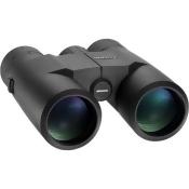 Minox BF 10x42 Waterproof Binoculars with Sport Optics 62058