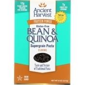 Ancient Harvest Bean & Quinoa Pasta Eows, 8 Oz