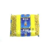 De Cecco Tortiglioni Bulk Pasta #23 - 5 lbs