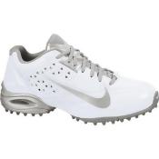 Nike Women's Speedlax 4 Turf