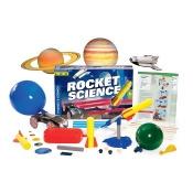 Thames & Kosmos Rocket Science