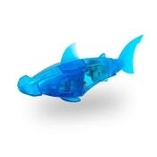 HEXBUG® AquaBot™ 2.0 Hammerhead Shark- Colors Vary