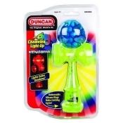 Duncan Toys Light up Chamelo Kendama - Red