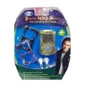 Digital MP3 Player - Boys