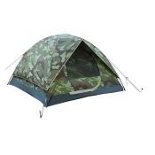 Gigatent Redleg Backpacking Tent