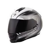 Scorpion EXO EXO-T510 Nexus Full Face Helmet