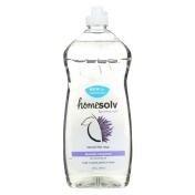CitraSolv Natural Dish Soap - Lavender Bergamot - 25 oz