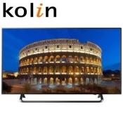 【Kolin歌林】40吋FHD液晶顯示器 KLT-40EE01