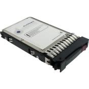 Axiom 1.2TB 12Gb-s 10K SFF Hard Drive Kit Hard Drives