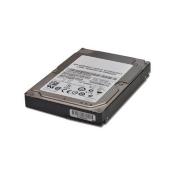 Lenovo 00AJ121 500 GB HDD
