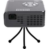 AAXA P5 HD LED Pico Projector P5 HD LED Pico Projector
