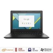 Lenovo - N22 11.6