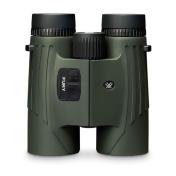 Vortex Optics Fury 10x42 Binocular LRF, LRF300
