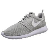 NIKE - ROSHE ONE - 511881-023 - Running Shoes
