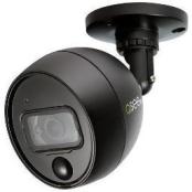 Q-see qca8091b 1080p analog hd bullet pir cam