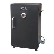 LANDMANN 32948 SM 32 Electric Smoker Black