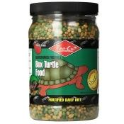 Box Turtle Food (12oz)
