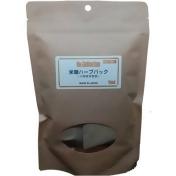 QC毛萃 - 米糠香草敷膜 包/50g(共3包入)