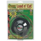 CMD Prod. Load N Cut Trimmer Head 8010 Unit: EACH
