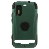 Trident Aegis Case for Motorola Photon 4G MB855 (Ballistic Green)