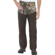 Wrangler Pro Gear Upland Jeans, Men's, Real Tree, Size 38x36