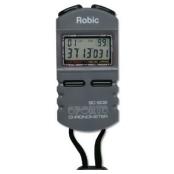 Robic SC-505 Timer