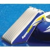 "Aquaglide Plungeâ""¢ Slide"