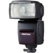 Pentax AF540FGZ Auto Flash
