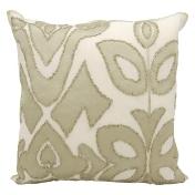 Kathy Ireland Pillow At100