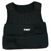 TKO Adjustable Weighted Vest