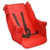 Joovy Caboose Rear Stroller Seat