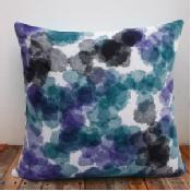 Jovi Home Monza Decorative Pillow Cover
