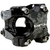 Easton Havoc Stem Black, 65mm/1 1/8 Black, 65mm/1 1/8