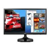 LG 27MP37VQ-B - LED monitor - 27